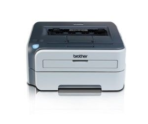 Brother hl-2170w installation software for mac free