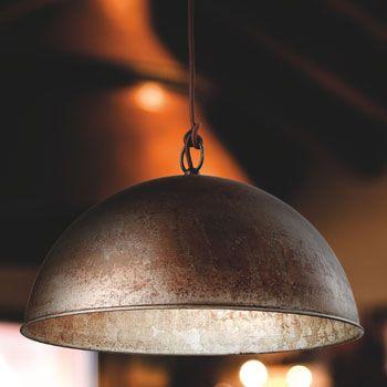 Pendant lights galileo extra large pendant verlichting pendant lights galileo extra large pendant aloadofball Choice Image