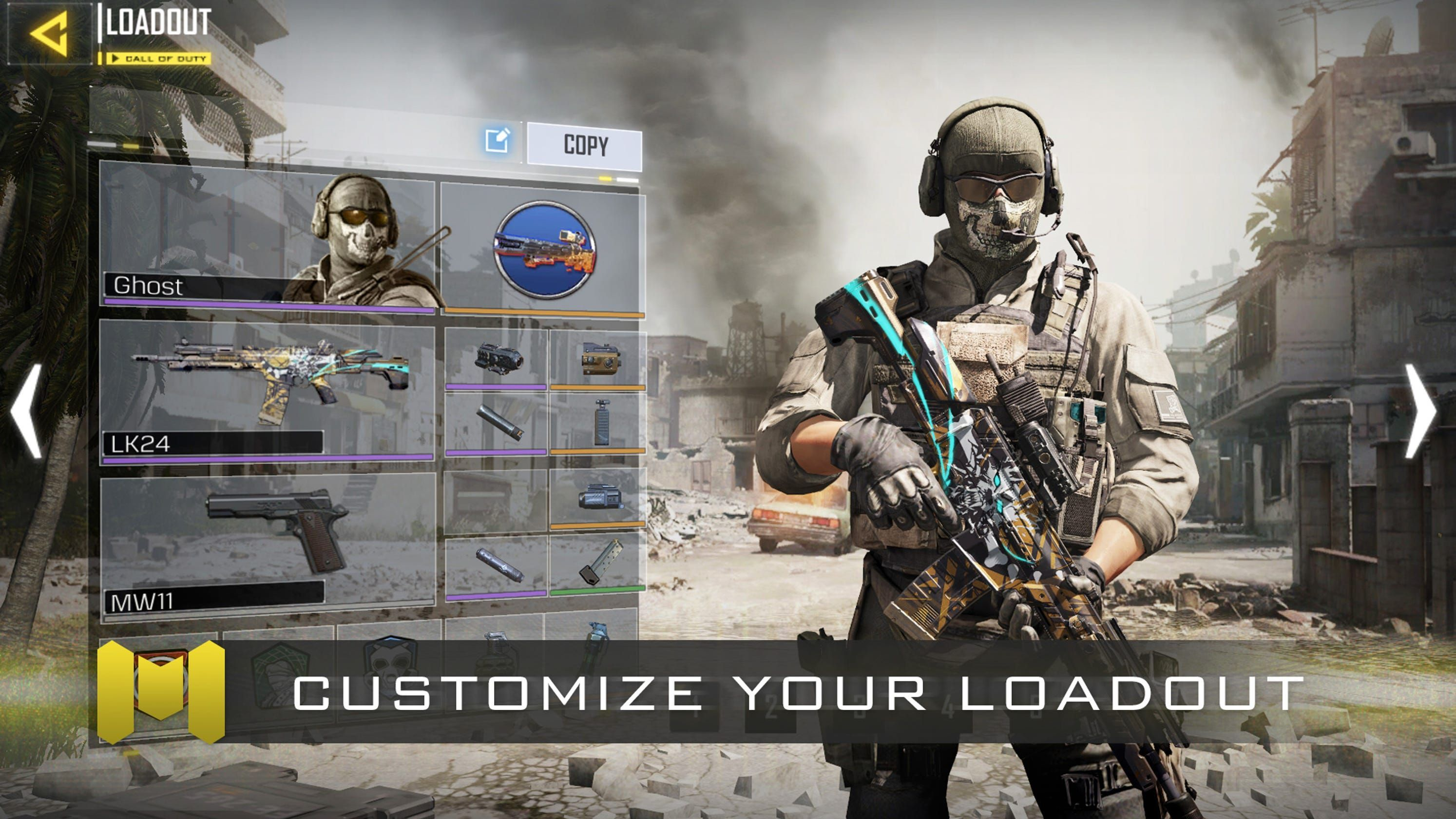 Generate Free Resources For Your Game Call Of Duty Mobile Game Game Cheats