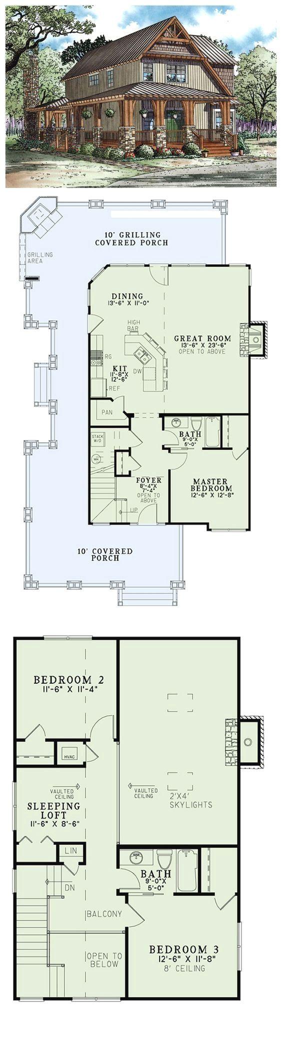 Designer Design Luxury Luxuryhome Room Instalike Instahome Projeto Modern Homes