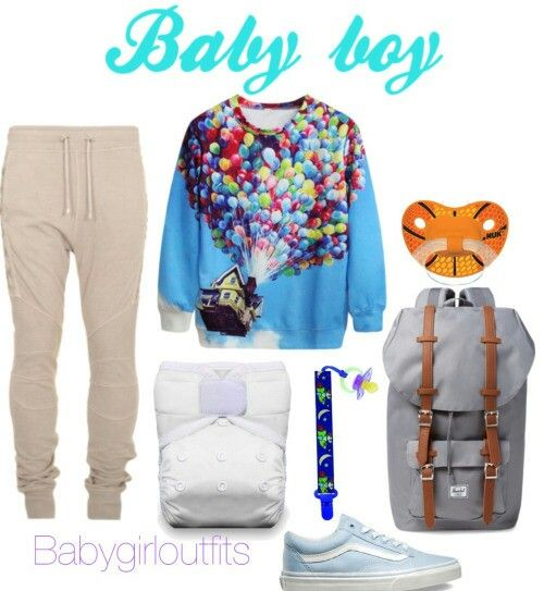 Little boy clothing ddlb mdlb cglb bdsm mdlb pinterest boy clothing mommy domme - Baby gear for small spaces style ...