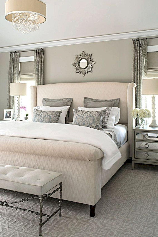 60 Romantic Master Bedroom Ideas Relaxing Master Bedroom