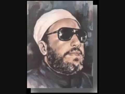 محاضرة إن للكون إله الشيخ عبد الحميد كشك رحمه الله Square Sunglasses Men Rayban Wayfarer Mens Sunglasses