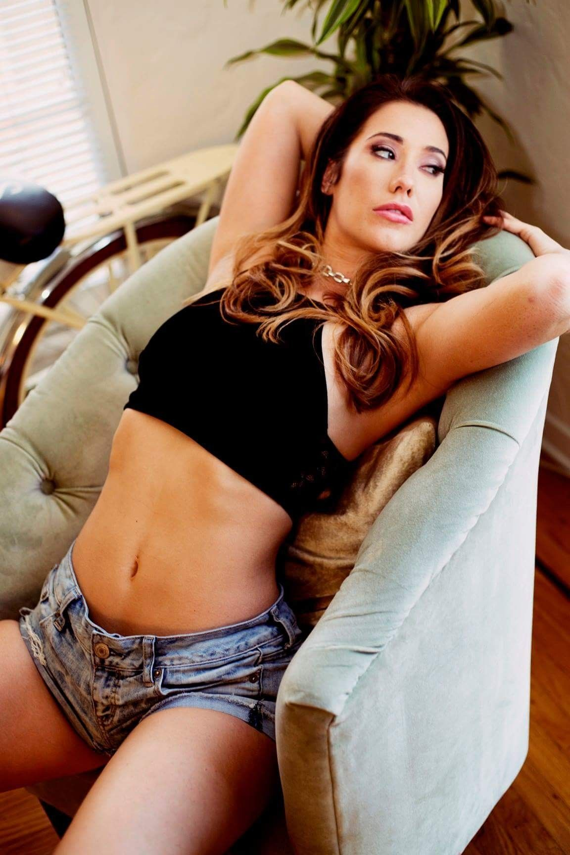 eva lovia | actresses and models | pinterest | beautiful creatures
