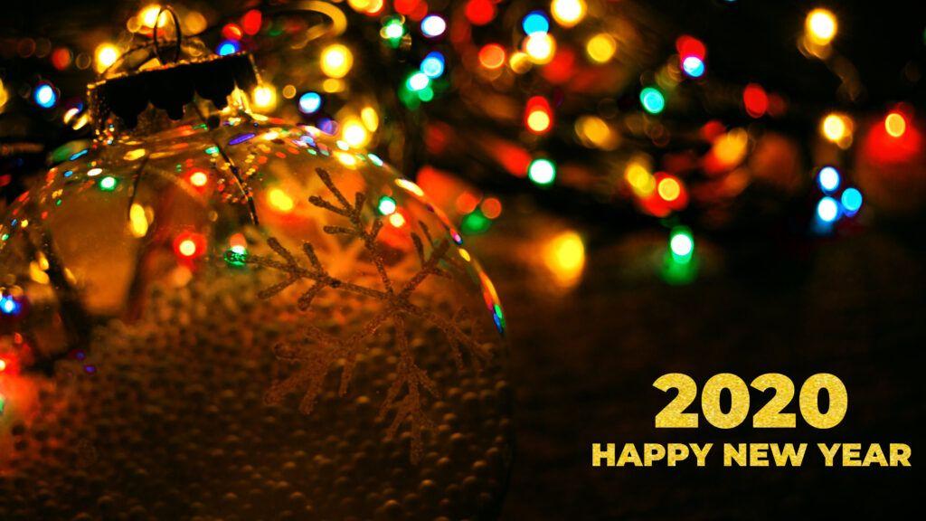 2021 Christmas Lights Happy New Year 2020 Status Christmas Wallpaper Hd Christmas Wallpaper Christmas Lights Wallpaper