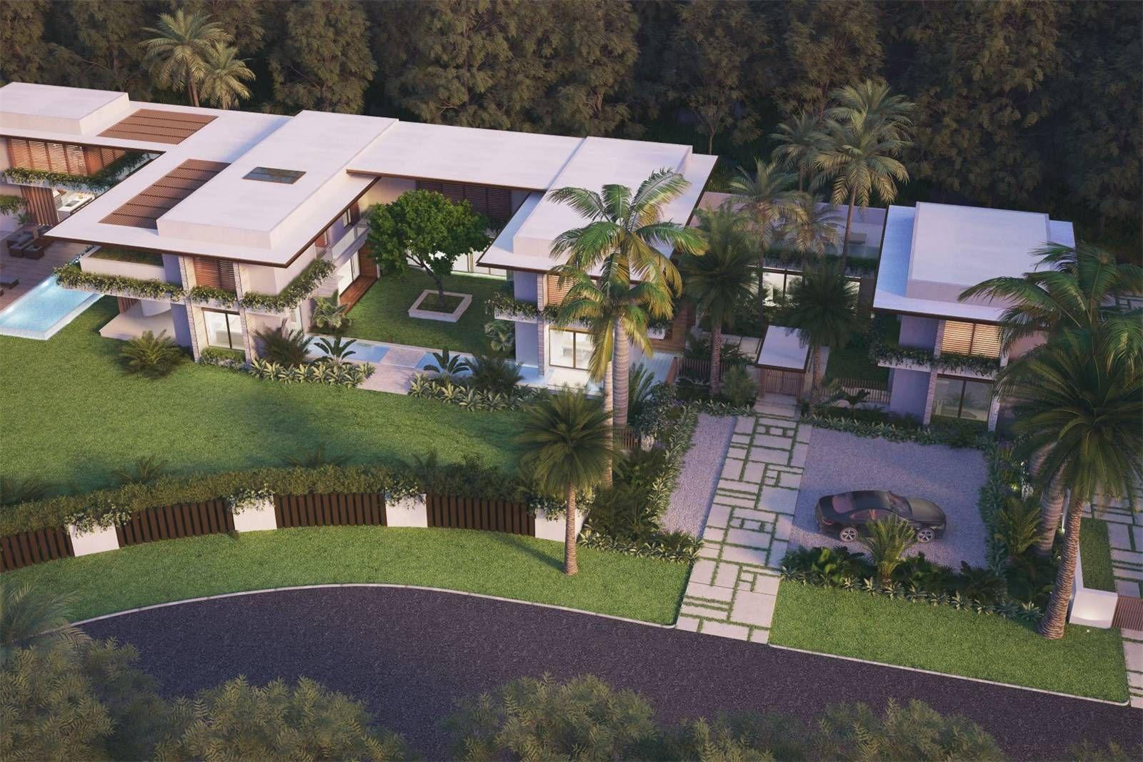 8325 Cheryl Ln Miami Florida Estados Unidos Casa De Lujo En Venta Estate Homes Outdoor Entertaining Area Florida Lifestyle
