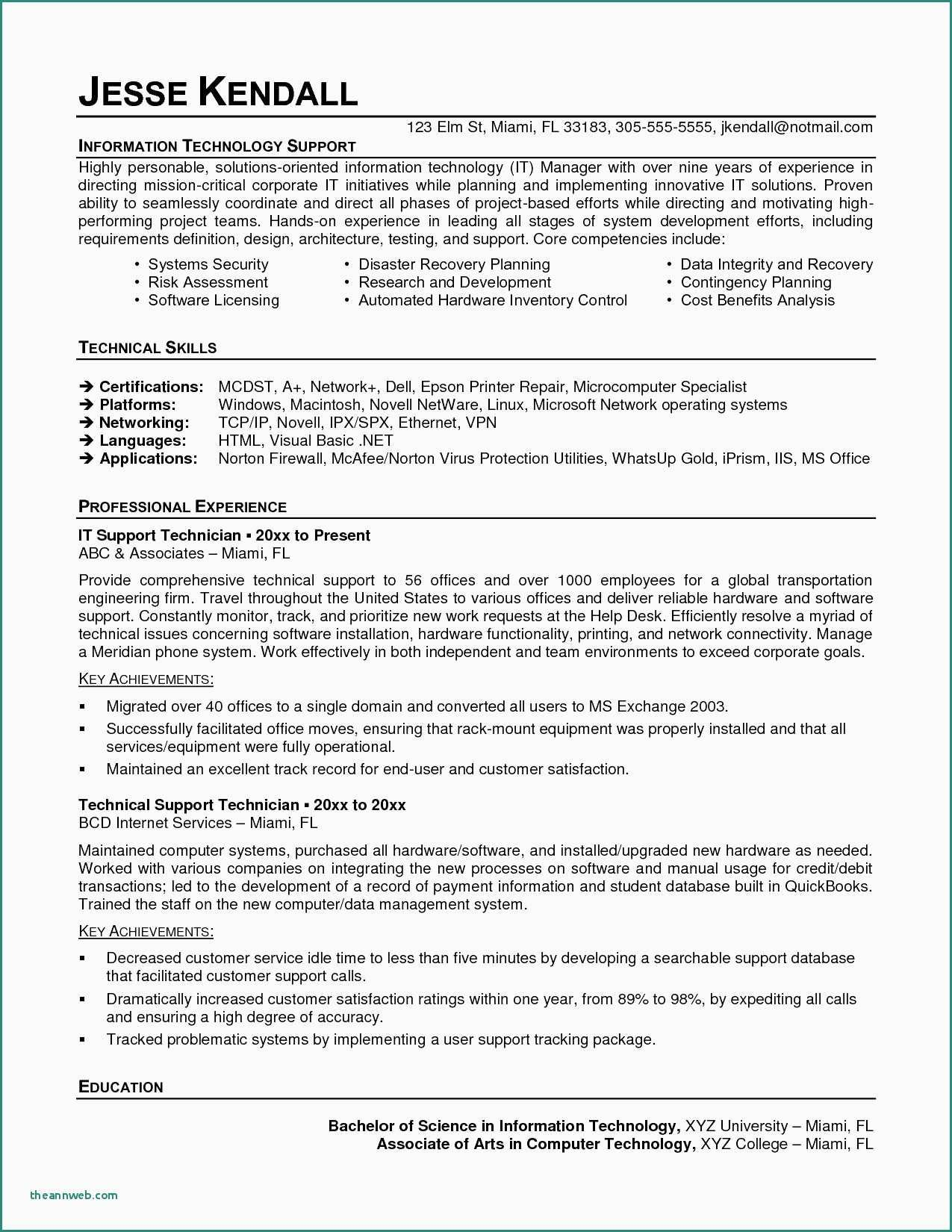 Pin By Moci Bow On Resume Templates Pinterest Resume Resume