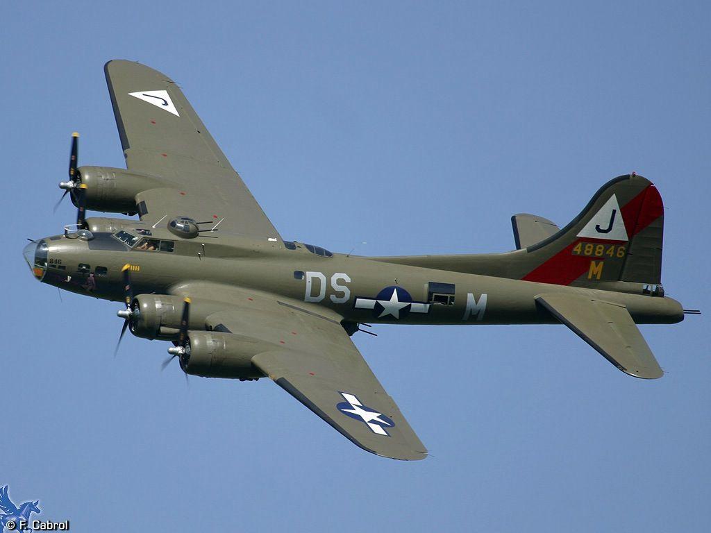 Warbird B-17 Bomber   Warbirds   Ww2 planes, Fighter jets, Aircraft