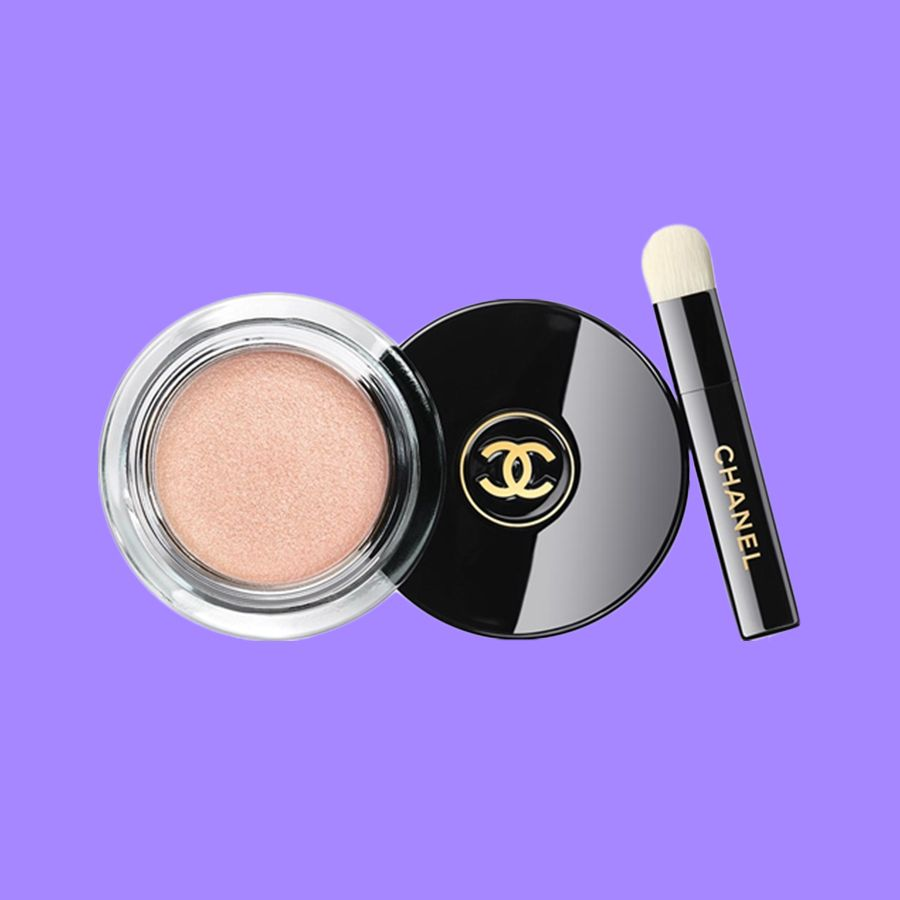 Looking For Some Real Talk Beauty Product Reviews The Editors At