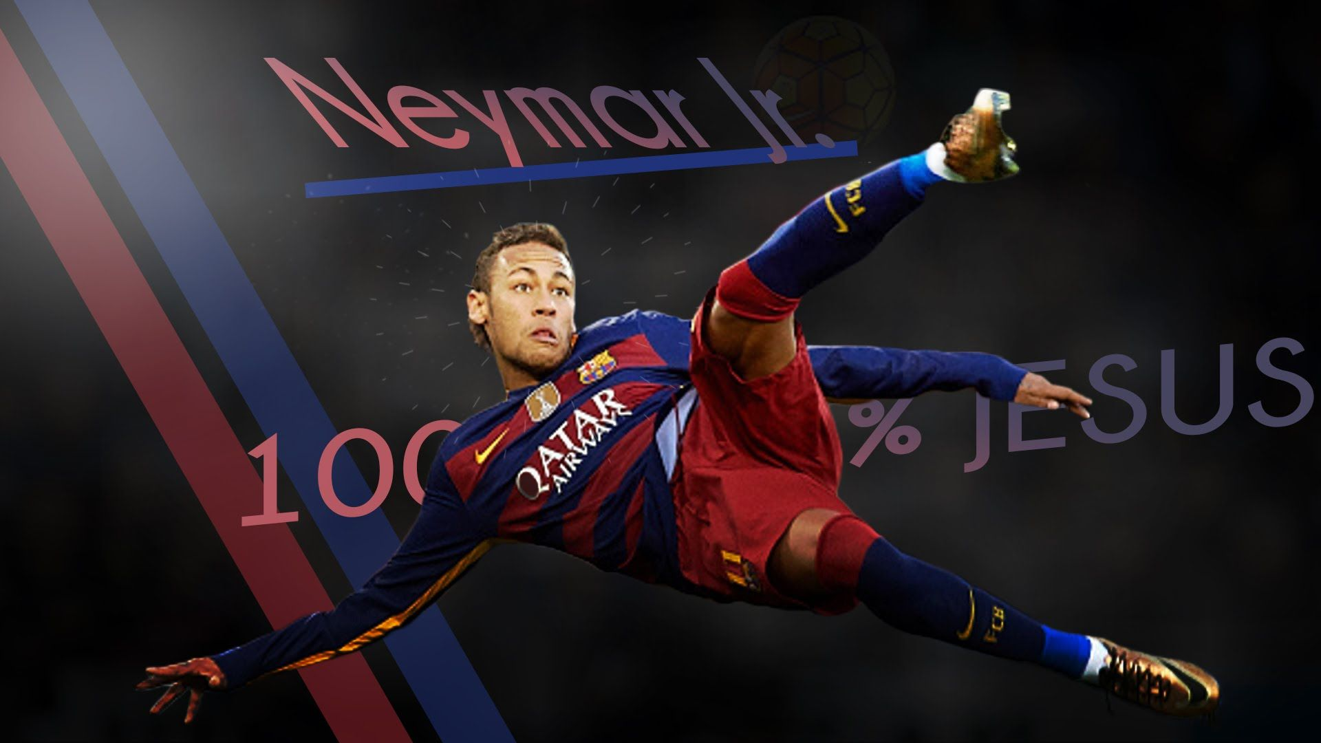 Hd wallpaper neymar - Neymar Jr Hd Images 3 Whb Neymarjrhdimages Neymarjr Neymar Football Soccer