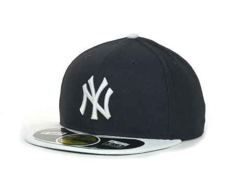 New York Yankees New Era MLB Diamond Era 59FIFTY Cap Hats at Lids.com  Yankees 96c1061d8d3