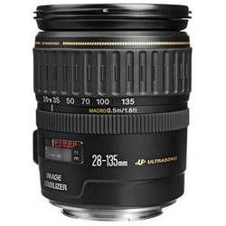Canon Lenses Canon Eos Lenses Zoom Lens Canon Dslr Lenses Canon Lens