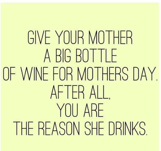 Funny Mothers Day Memes Jpg 540 508 Funny Mothers Day Happy Mothers Day Funny Happy