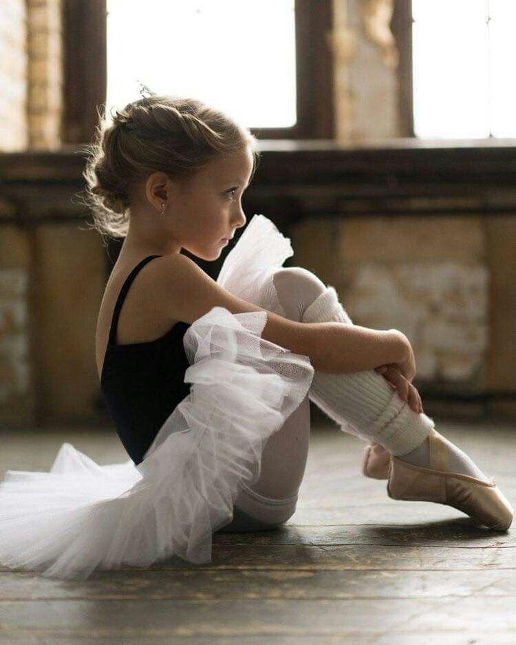 Картинки танцуют дети в хорошем качестве, февраля стихами
