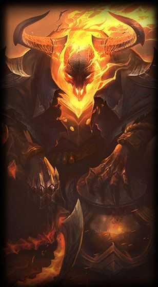 League Of Legends High Noon Thresh Anime In 2019 Pinterest