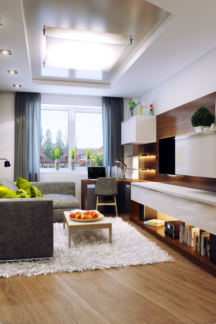 Small Living Room Design Ideas Small Living Room Design Ideas
