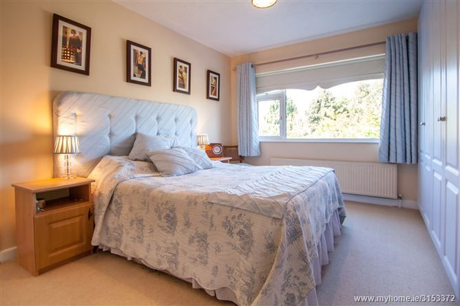 7 Glenbrook Park Rathfarnham Dublin 14 Myhome Ie Residential Residential Apartments For Sale Home Decor