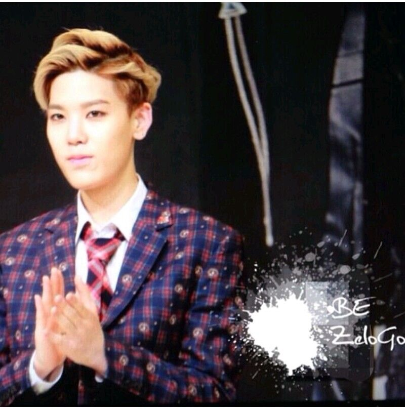 zelo    cr.photo owner