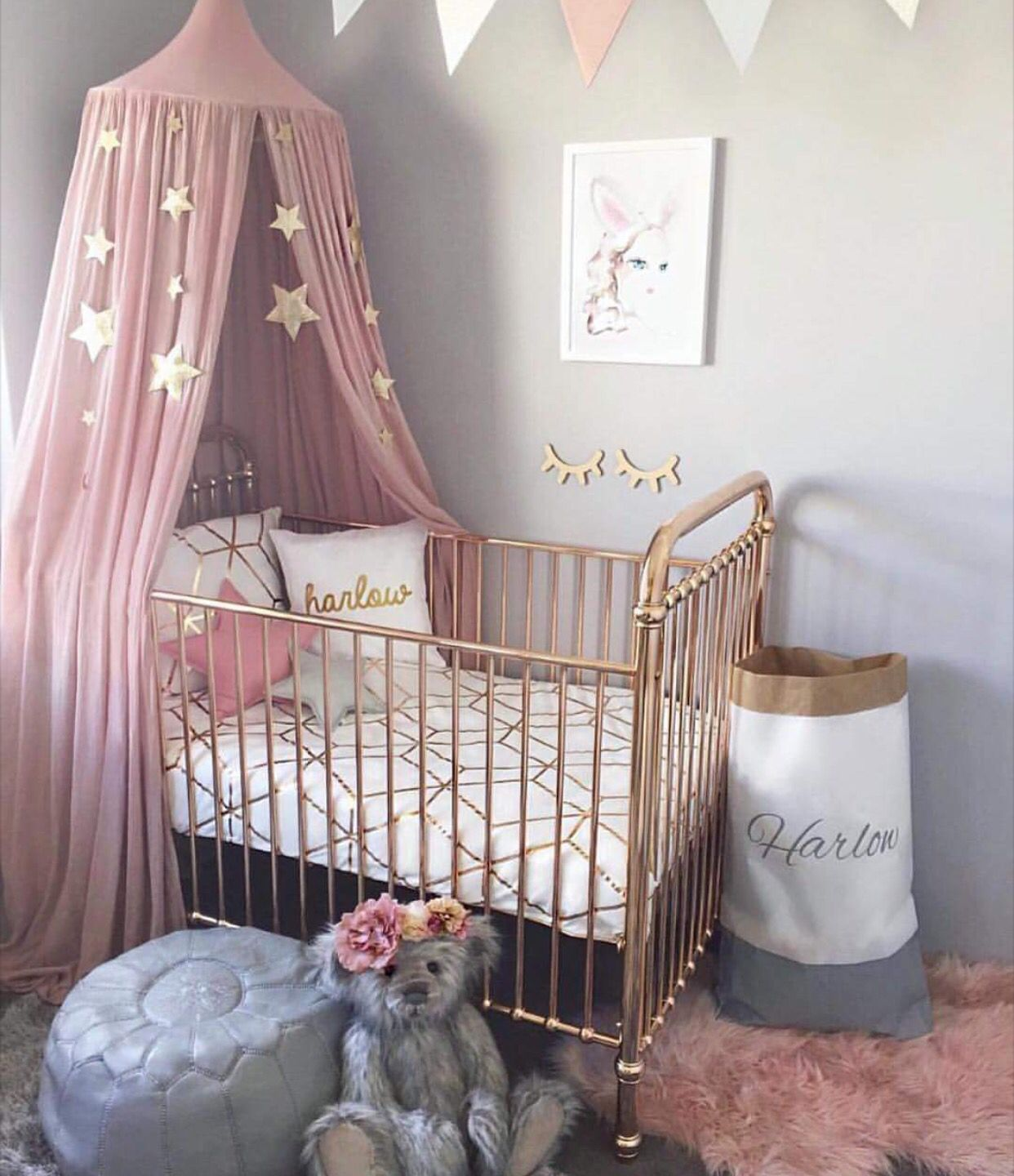 Pin de Aimee Jackson en For the Kids | Pinterest | Decoración para ...
