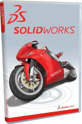 bike wheel solidworks  crack