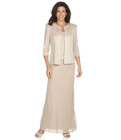 Womens Plus Size Dresses : Womens Clothing & Apparel | Dillards.com ...
