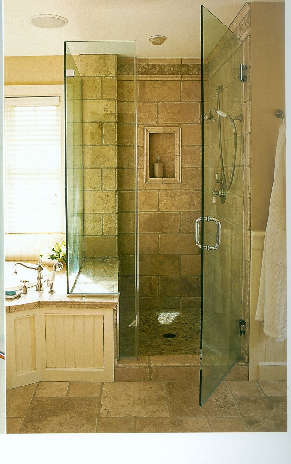 Bathroom Renovation Guide: From Sunset Bathrooms Design Guide