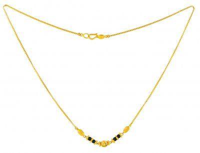Mangalsutra Gold Mangalsutra Designs Gold Mangalsutra Mangalsutra Chain