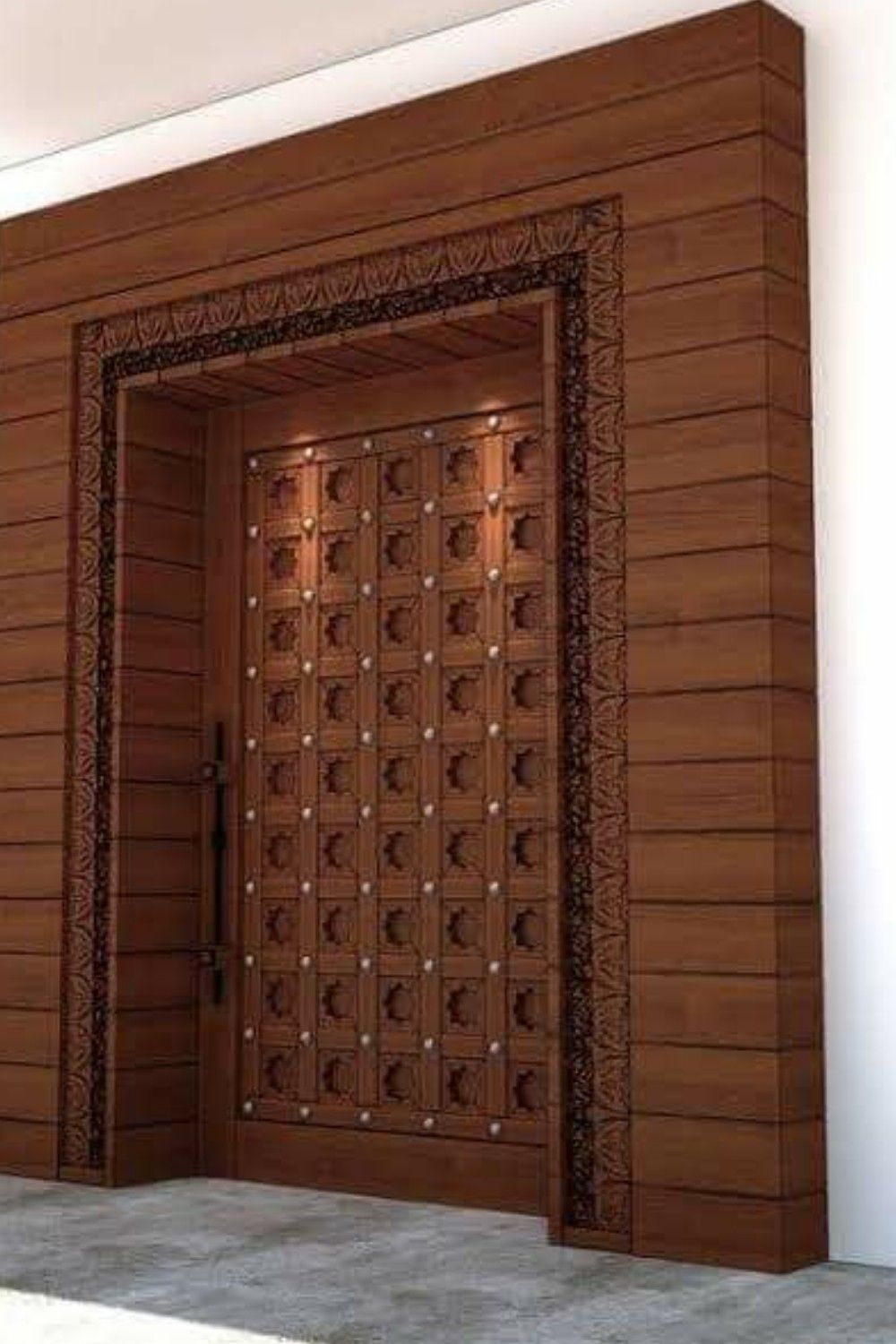 Beautiful Wooden Exterior Solid Doors, Access the largest Database of Woodworking tools and techniques, click on the page to get instant access and watch the video for more information in the link. #woodendoors #woodenfrontdoors #solidwooddoors #woodscreendoors #exteriorwooddoors #woodenslidingdoor #internalwoodendoors #solidwoodinternaldoors #woodentrydoors #woodslidingclosetdoors #solidwoodfrontdoors #woodworkingart #artofwoodworking #woodworking #woodprojects #woodplans #woodworkingmama #woo