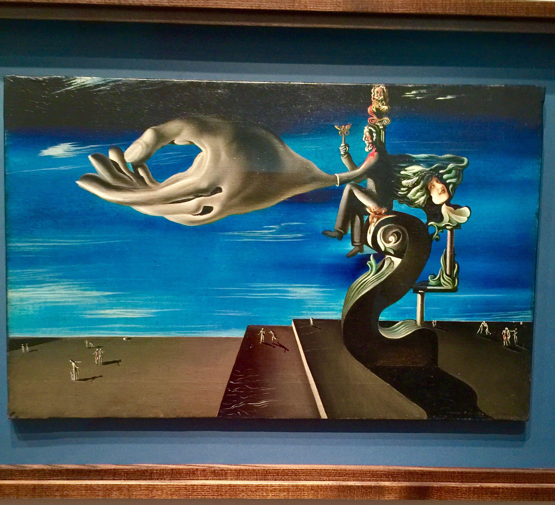 Pin By Rita Watson On Modern Art