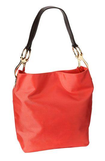 Jpk Paris Maxi Bucket Shoulder Bag 51
