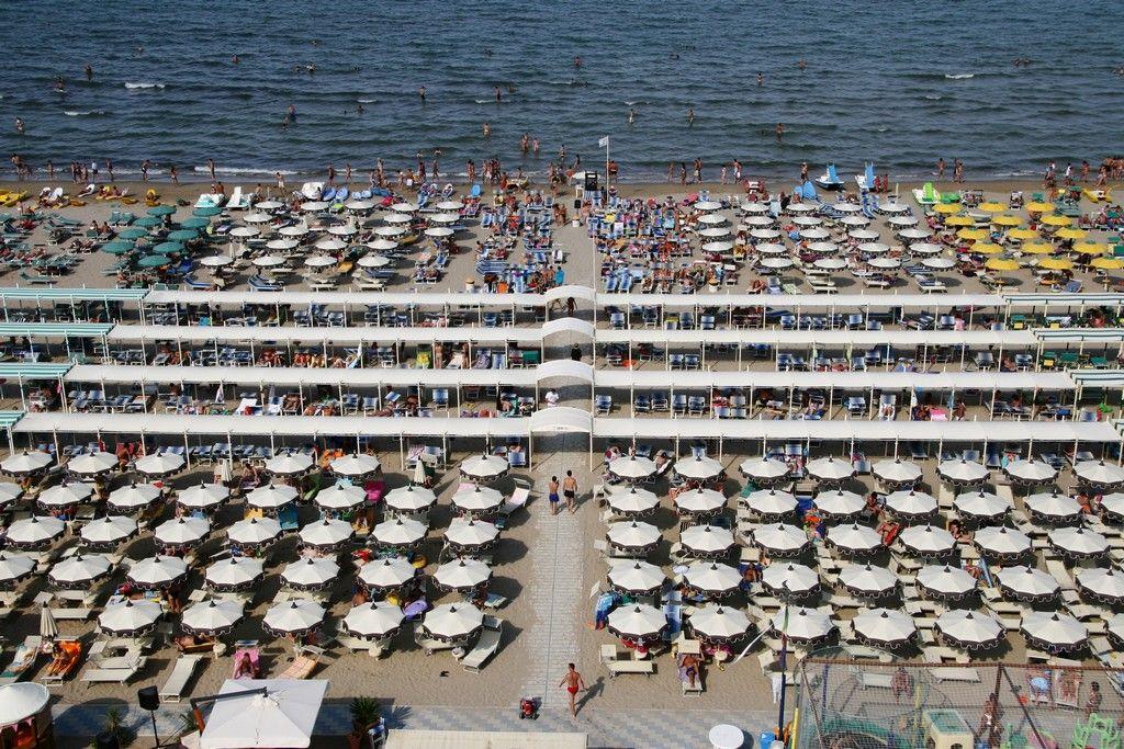 Bagni 100 Armando (Riccione, Italy): Top Tips Before You Go ...