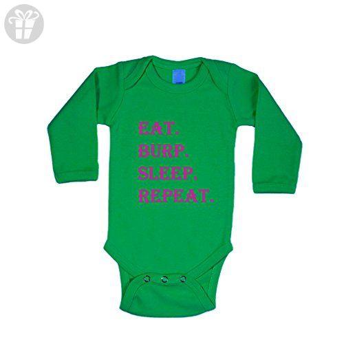 Breast Cancer Awareness Ribbon Infant T-Shirt Dark TooLoud Hope