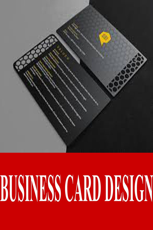 Business Card Design Business Card Design Business Card Photoshop Free Business Card Design