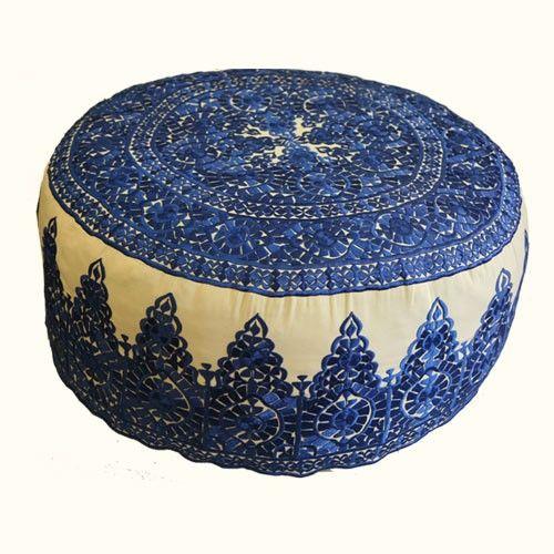 Moroccan Floor Pillow Moroccan Ref Pinterest Floor pillows