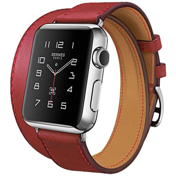 The best Apple watch hermes replica band at cheap price