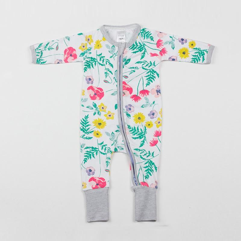 01fab5e38 Summer Baby Girl Rompers Autumn Princess Newborn Baby Clothes For 0 ...