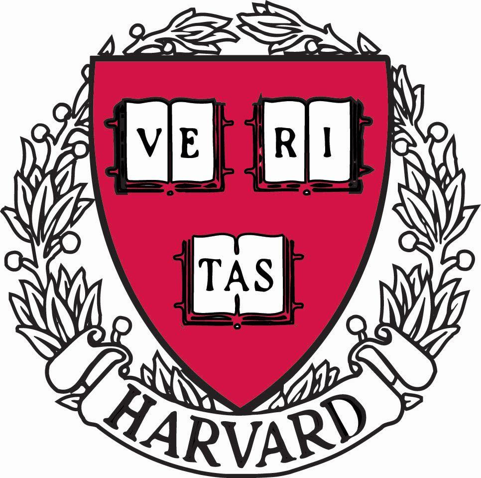 how to get into harvard undergraduate business school