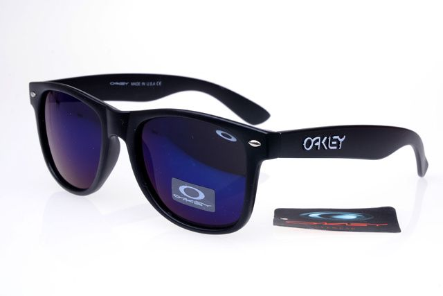 oakley sunglasses 2014  1000+ images about oakley frogskins sunglasses on pinterest