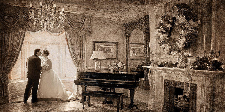 mariage l 39 ancienne au manoir rouville campbell au mont st hilaire caroline and victor wedding. Black Bedroom Furniture Sets. Home Design Ideas