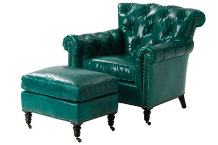 Brilliant I Will Have These Chairs In Such A Beautiful Color Wesley Uwap Interior Chair Design Uwaporg