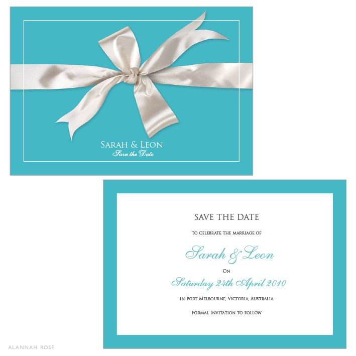 Tiffany cards - Buscar con Google