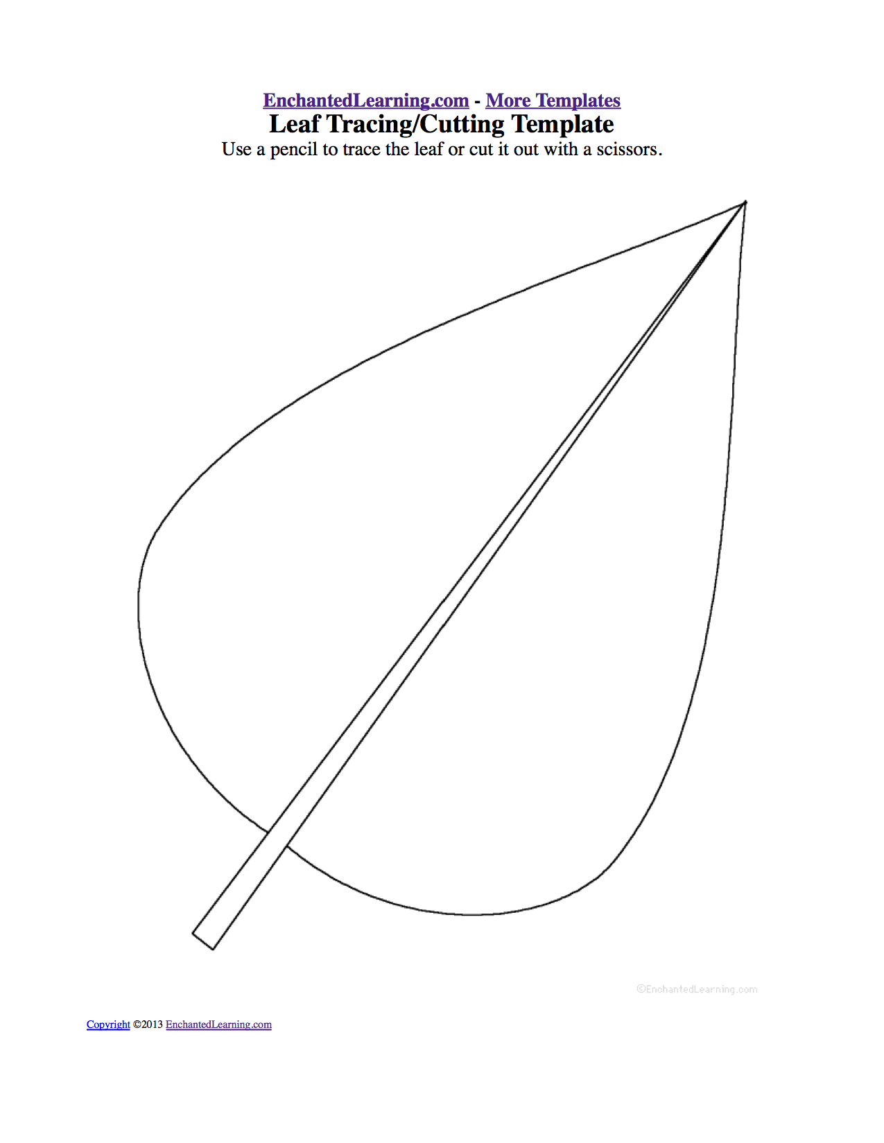 Thanksgiving Drawing Worksheets