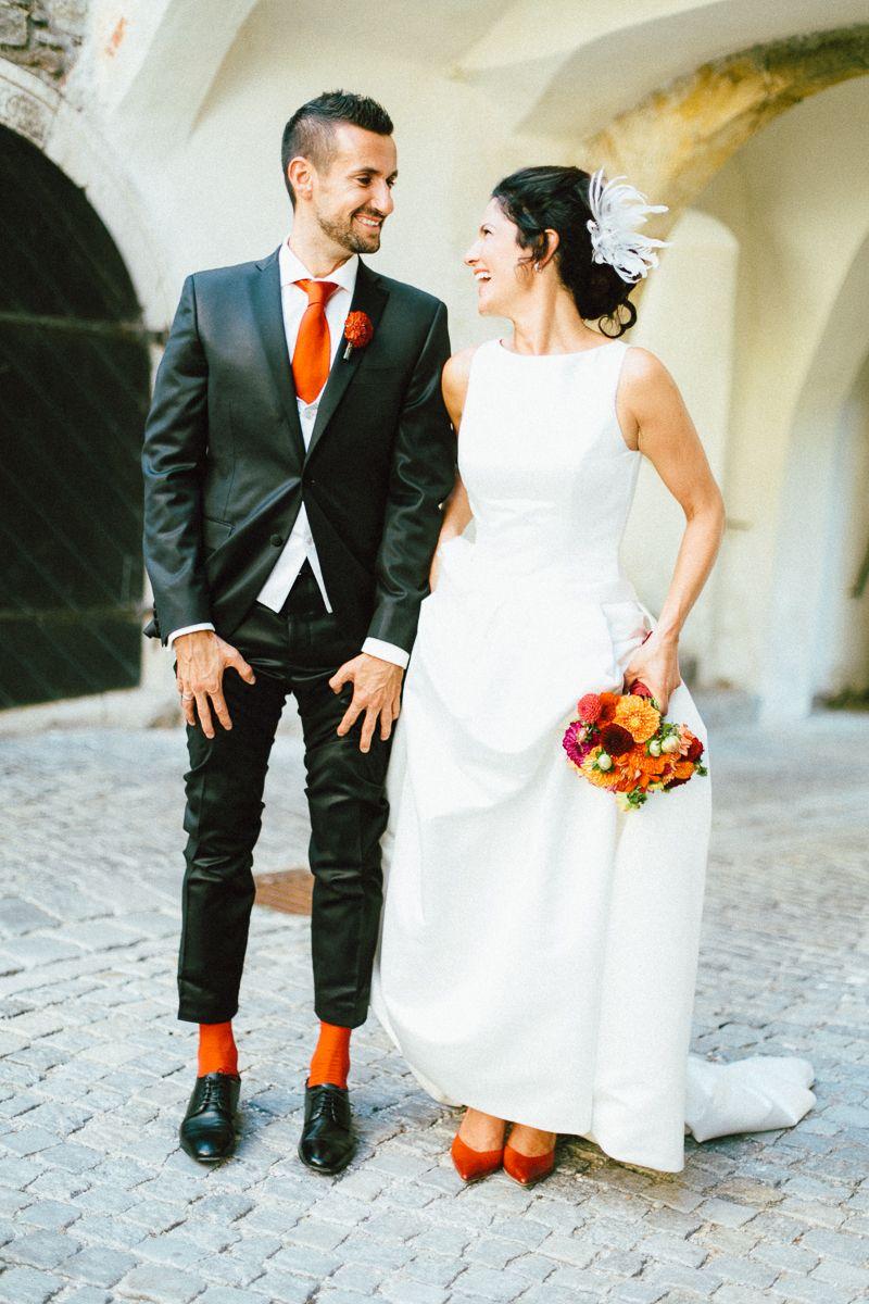 Tolle Weiß Jr Brautjunferkleider Fotos - Hochzeit Kleid Stile Ideen ...