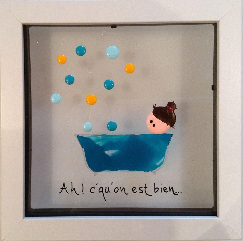 Pin de Julie Nulens en Plexi   Pinterest   Bordado y Ideas