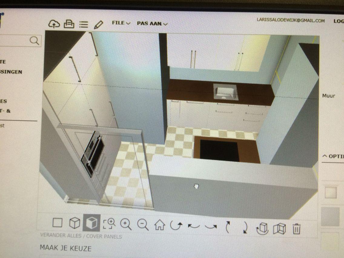 Keuken ontwerp ikea keukenplanner my first home fruit