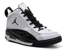 154436a51698 Air Jordan 26