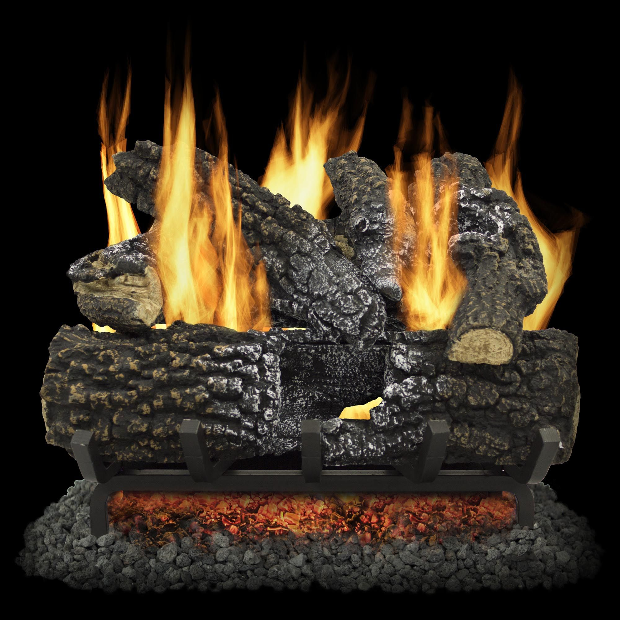 a furniture firepla luxury how fireplace fake of burning splendid wood to gas logs heater convert