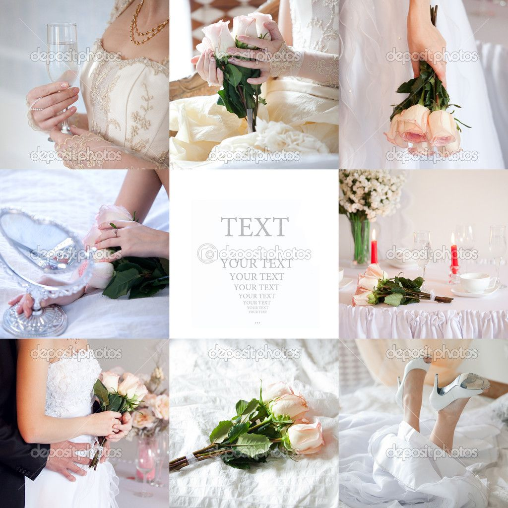 Wedding collage ideas | Wedding Photography | Pinterest | Photography