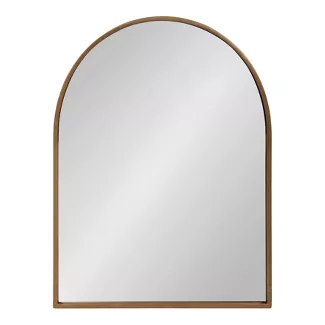 Mirrors Target Arch Mirror Gold Mirror Wall Mirror Wall
