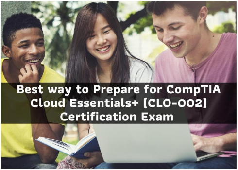 Comptia Cloud Certification Study Guide Pin On Comptia Certification